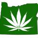 Oregon Marijuana Diversion