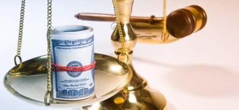 How to Keep your Legal Fees Down