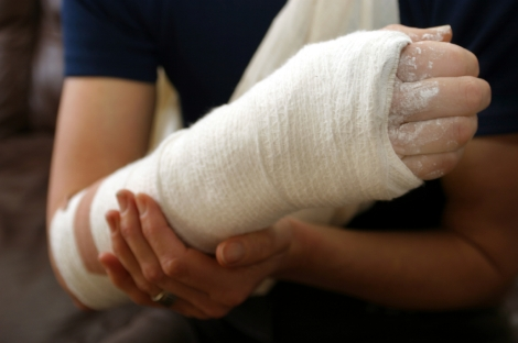 Hiring the Right Personal Injury Attorney